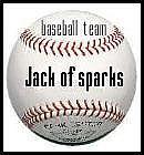 Jack of sparks
