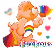 Carebear��Love