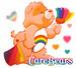 Carebear♪Love