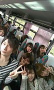 第15回合同祭 ☆Magic☆