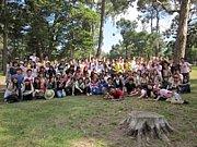 2011 MONASH Consortium Program