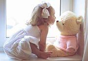 I Love 娘様♪〜女の子ママ〜
