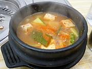 煮人倶楽部(お鍋)