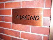 MARINO(マリーノ)