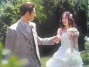 結婚式☆オススメ 使えるHP