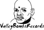 ValleyBombsRecords