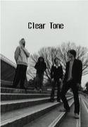 Clear Tone 〜河野直人〜