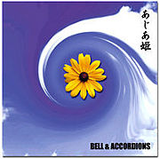 BELL&ACCORDIONS