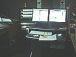 studio NEST