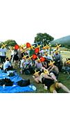 関東オフ会社会人サークルイベント 遊び会