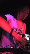 DJ CaZ