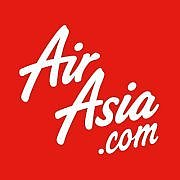 Air Asia Lover!