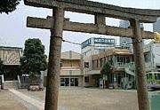 ☆★鹿島田幼稚園★☆