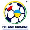 EURO2012(欧州選手権)