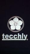 tecchly