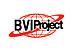 BVI Project