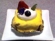 ☆ケーキ隊☆in 群馬
