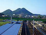 飯塚周辺の遊び場・観光地