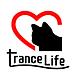 【trance Life】