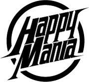 HAPPY MANIA H.M.E.