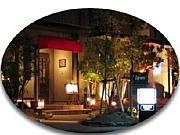 G's Cafe ライブデー G's Bar