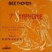ベートーヴェン「交響曲第7番」