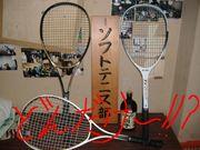 高崎経済大学ソフトテニス部現役