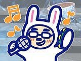 DAM★とも@演歌歌謡倶楽部