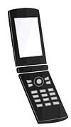 無料通話GモバイルG-mobile