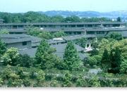 近畿大学農芸化学科2005年度卒