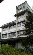 兵庫県立豊岡南高校