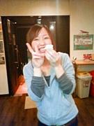 悦子の部屋〜微笑みの天使〜