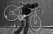 自転車盗難防止委員会