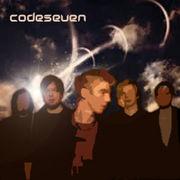 codeseven