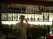 Bar ACCA