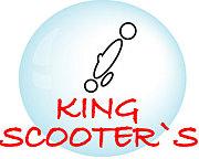 キング・スクーターズ