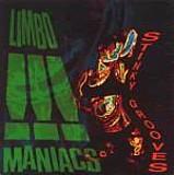 LIMBO MANIACS