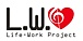LIFE-WORK震災支援コンサート