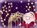 クリスマス情報☆(関西限定)