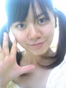 【元AKB48】有馬優茄【研究生】