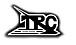 TRC−TeradaRaicingClub