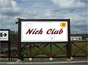 Nich Club