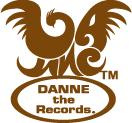 DANNE The Records
