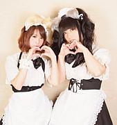 Am☆ -Ayaka & milky-