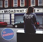 The Broadways (UK)