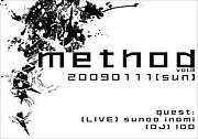 -method-
