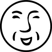 書庫【雑学】