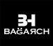 BAGARCH