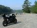 アメリカ東海岸バイクツーリング