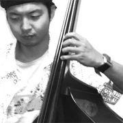 Ichiro Suezawa